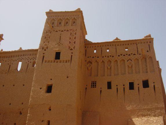 marrakech escursioni in giornata
