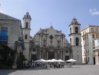 Diario di viaggio a Cuba Fai Da te