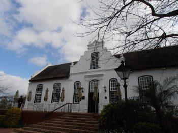 visitare-le-cantine-sudafrica