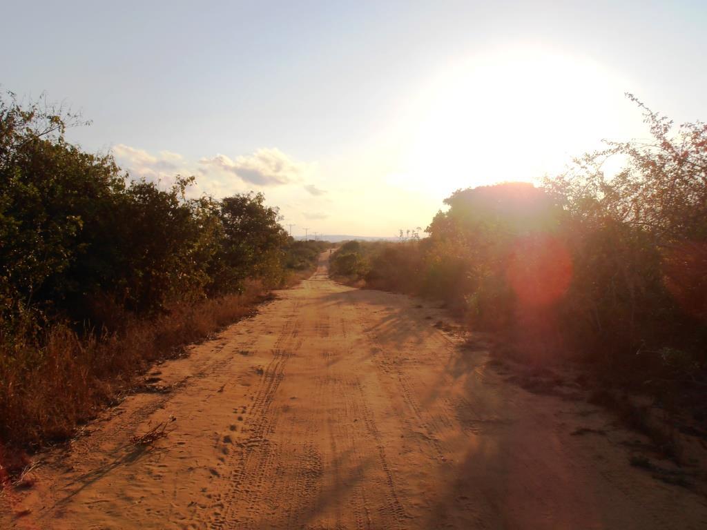 cosa vedere in mozambico