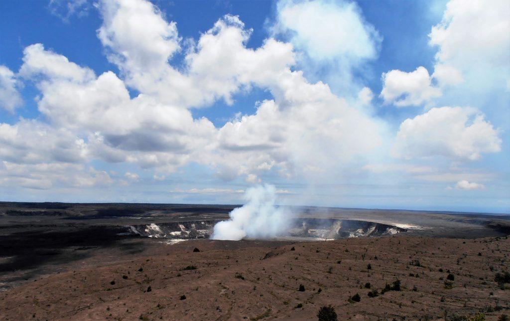 quale isola delle hawaii scegliere