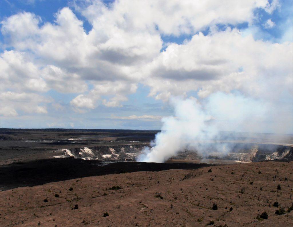 viaggiare da soli alle Hawaii