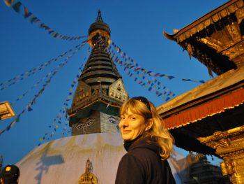 quanto costa andare in nepal