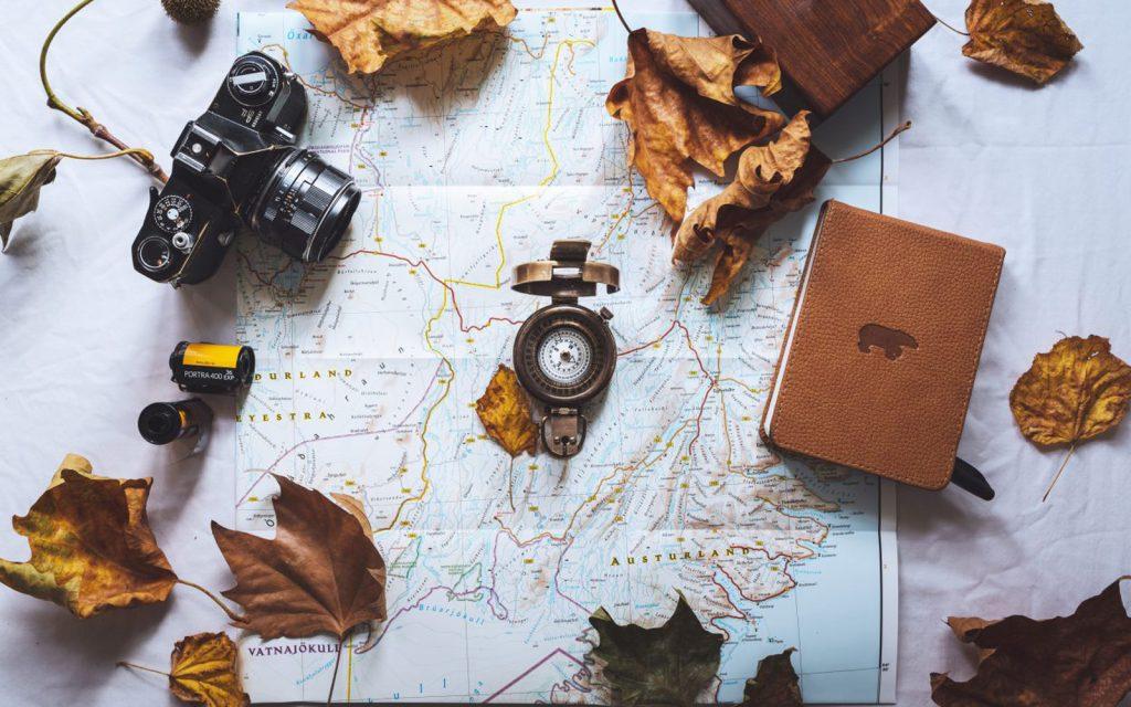 consulenze per viaggi su misura