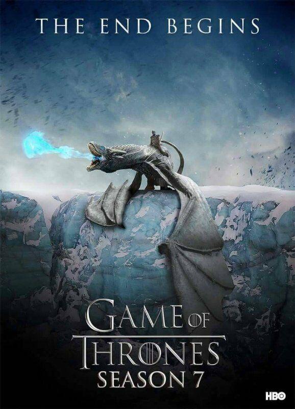 game of thrones luoghi dei film e serie