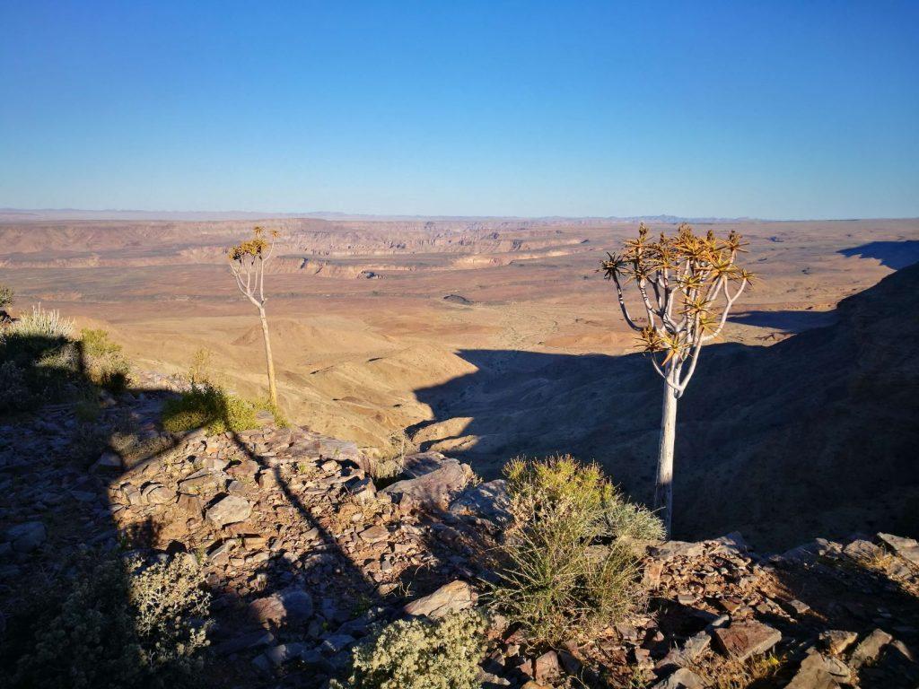 vista lodge namibia