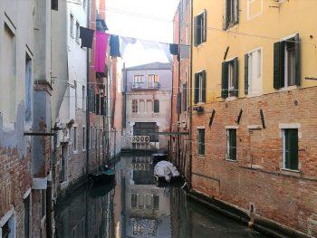 venezia insolita cosa fare in due giorni